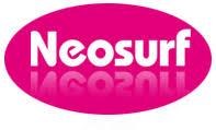 casinos that accept neosurf Australia